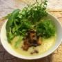 Gunnleif soppa